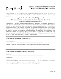 cover letter apa 6th edition reflective essay hooks essay