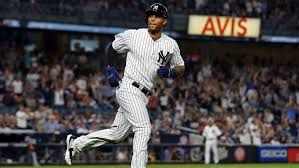 What S Next For Aaron Hicks As Aaron - yankees activate aaron hicks from dl sny