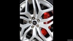 range rover autobiography rims 2014 range rover sport v8 supercharged wheel hd wallpaper 177