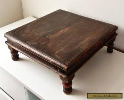 altar table for sale antique primitive tea table vintage wood altar table for sale in