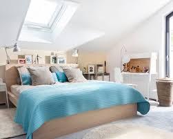 schlafzimmer mit dachschrge dachschräge bilder ideen couchstyle nauhuri