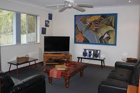 73 shirley street byron bay beach bungalow holiday house byron