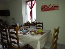 chambre d hote lezignan corbieres chambre d hôtes millot conilhac chambres d hôtes conilhac corbières