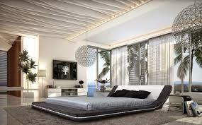 deco chambre design top 10 noir et blanc chambre design décor de maison décoration