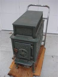 craigslist cape cod wood stoves u2013 best stoves
