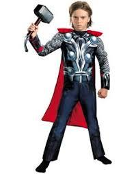 Kids Superhero Halloween Costumes Hottest Superhero Costumes Prices