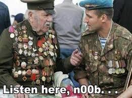 Veteran Meme - 10 veterans day memes funny inspirational memes for vets