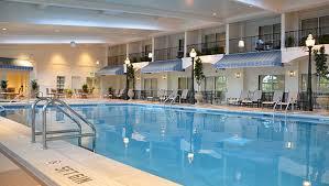hotel hershey room layout hotel indoor swimming pool interior design