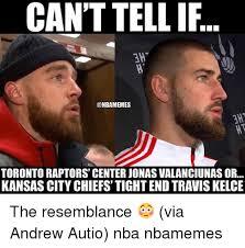 Chiefs Memes - 25 best memes about kansas city chiefs kansas city chiefs memes