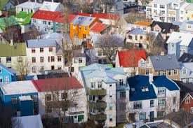 reykjavík city places curbs on new hotel construction no more
