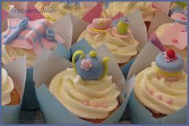 kitchen tea cake ideas kitchen tea cupcakes cupcakes2delite
