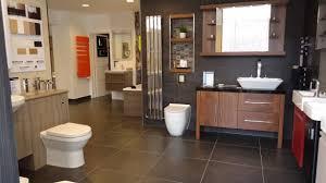 Kitchen And Bath Design Store Bathtub Stores Near Me Contemporary Bathroom Design Store Fresh On