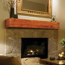 rustic fireplace mantels ideas u2014 furniture ideas