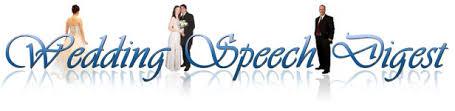 Maid Of Honor Planner Wedding Speech Digest Maid Of Honor Checklist