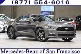 mustang for sale used ford mustang for sale near me cars com