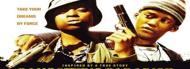 movie for gangster paradise gangster s paradise jerusalema a true african action thriller