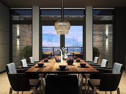 dining rooms best ideas about modern chandeliers for dining room full size of dining rooms elegant formal dining room design with wooden table and black chairs