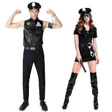 Halloween Costumes Adults Cheap Halloween Couples Aliexpress