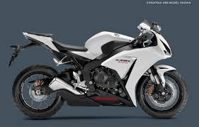 honda cbr new model gallery of honda cbr fireblade