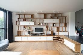 meuble bureau belgique meubles de bureau bruxelles lovely meuble bureau belgique maison