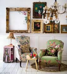 Home Decorating Ideas Uk Vintage Decorating Ideas Planinar Info