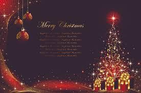 18 vector christmas images christmas tree vector christmas