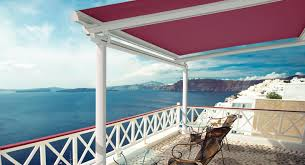 System Awnings Retractable Roof Systems Archives Retractable Awnings