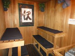 japanese style spa massage room ideas photo aesp zdhomeinteriors com