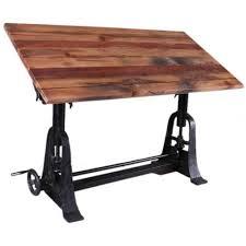 adjustable height drafting table adjustable height dining tables adjustable table height adjustable