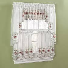 Jc Penneys Draperies Curtain Collection Vintage Jcpenneys Curtains Valances Design