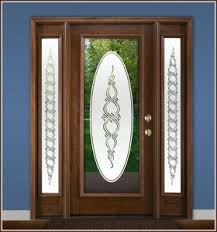 etched glass doors new etched glass oval designs for glass doors and transom windows