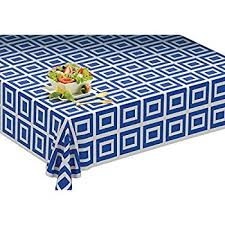 table covers for party 100 x 40 green gingham tablecloth roll party