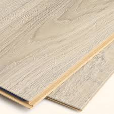 Laminate Floor Scotia Beading Loft Light Grey Laminate Flooring Direct Wood Flooring