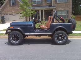 postal jeep lifted jeep cj5 for sale image 42