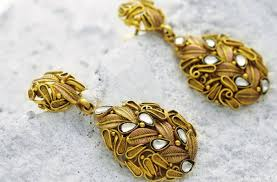 malabar diamond earrings gold earrings designs with price in uae bangle and bracelets