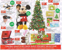 christmas trees on sale black friday christmas tree shops bf how to shop for free with kathy spencer