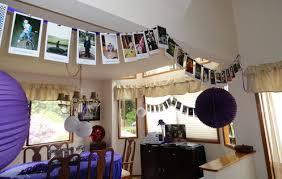 open house decorations stupefy best 25 graduation houses ideas on