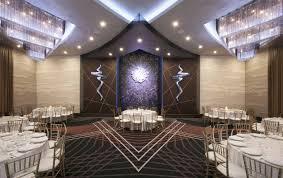 star ballroom banquet halls u0026 wedding venues in los angeles