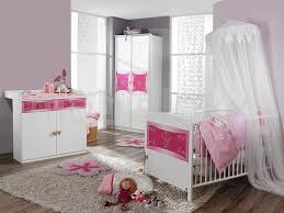 chambre enfant complet chambre bébé complète pipa blanc chez mobistoxx
