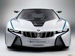 car wallpapers bmw bmw cars wallpapers cool on car ideas with bmw cars wallpapers