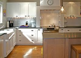 Design Kitchen Software by Furniture Kitchen Remodeling Virtual Kitchen Design Free Hitchen