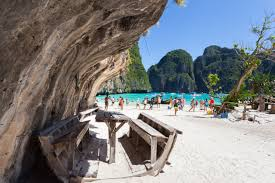 file playa maya ko phi phi tailandia 2013 08 19 dd 17 jpg