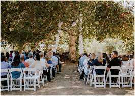 socal wedding venues inspiration to california wedding venues memories home design news