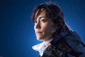 Seeking Season 1 Finale Fear The Walking Dead Ratings Season 1 Finale Steady Deadline