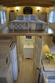 Interiors Of Tiny Homes Best 20 Tiny House Show Ideas On Pinterest Mini Homes Small