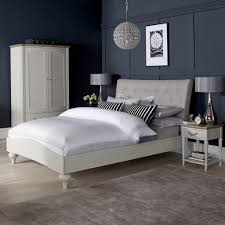 grey wooden beds new design trend beds on legs blog beds on legs