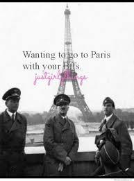 Advice Hitler Meme - hitler meme weknowmemes