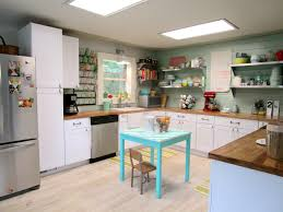 farmhouse kitchen ideas on a budget modern farmhouse backsplash tags amazing farmhouse kitchen