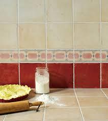 castorama faience cuisine castorama faience cuisine frais carrelage mural salle de bain