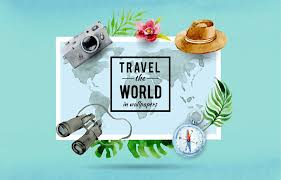 how to travel the world images Travel the world in wallpapers kuala lumpur my vagrant life jpg